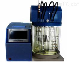 SH112CSH112C齿轮油运动粘度测定仪