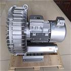 2HB710-AH37-4KW3D打印机械专用密封型风机