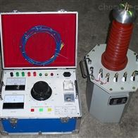 熔喷布静电装置