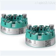 SITRANS TH320/420西门子Siemens毫伏传感器