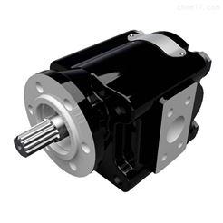 型号031美国派克PARKER高强度铸铁滚子轴承泵