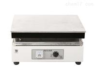 DB系列电子调温电热板