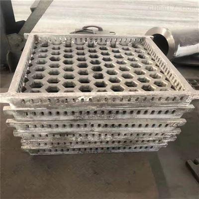 耐热ZG40Cr25Ni20Si2衬板钢板铸造