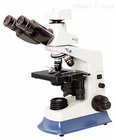 医疗显微镜
