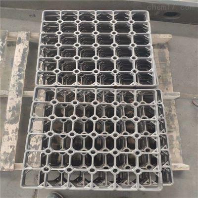 耐热ZG40Cr25Ni20Si2耐1000℃高温衬板