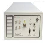 TLB-8800高速扫频可调谐激光器