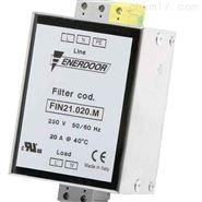 Enerdoor FIN1900.012.M滤波器