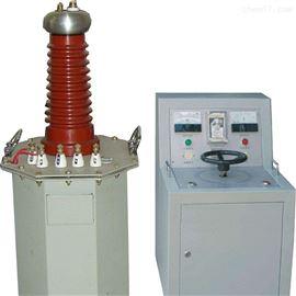 YNDQ140KV电源ko罩机高压静电发生器