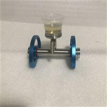 南京单联薄膜过滤器CYW-100S微生物检测仪