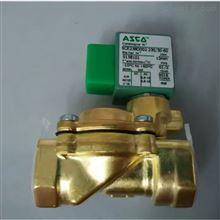 L12BA452BG00061美国ASCO世格阀元器件VCEFCM8551G401MO