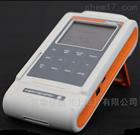 铁素体检测仪fmp30应用案例