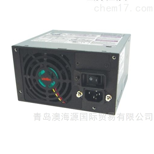 mPCSA-500P-X2S第二代PC电源日本NIPRON