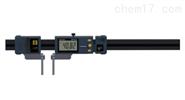 瑞士SYLVAC超轻卡尺ULH4数显电子卡尺