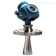 罗斯蒙特5400双线制非接触式雷达液位变送器