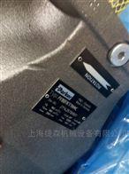 parker柱塞泵上海代理商|派克代理