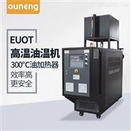 小型油加热器生产商