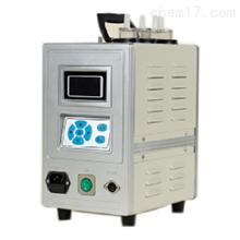 LB-2国产烟尘采样器