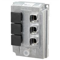 南京西门子集线器模块6SL3055-0AA00-6AB0