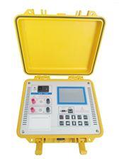 GCR-10H直流电阻测试仪