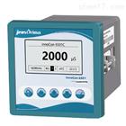 在线电导率/TDS分析仪innoCon 6501C