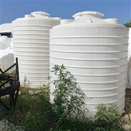 10立方工地儲水桶