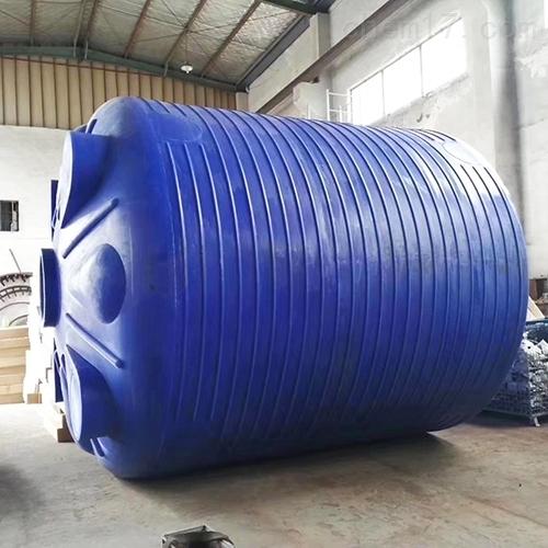 30吨速凝剂储存罐零售