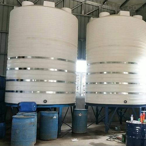 30吨甲醇储罐资讯