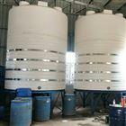 50吨沥青储存罐定制