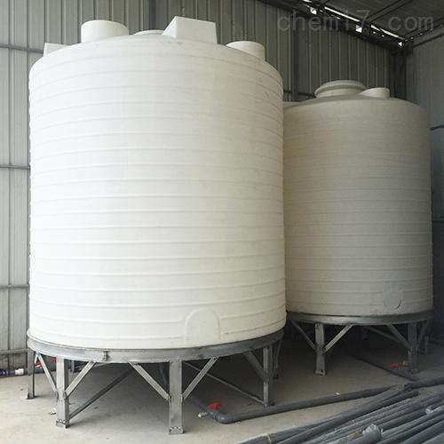 15吨抗旱水箱供应