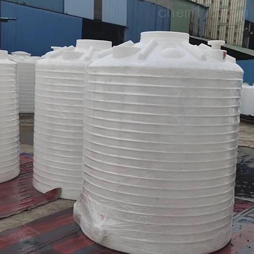 3吨果园灌溉水箱工厂