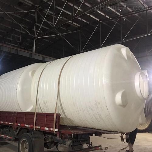 10吨果园灌溉水箱价格