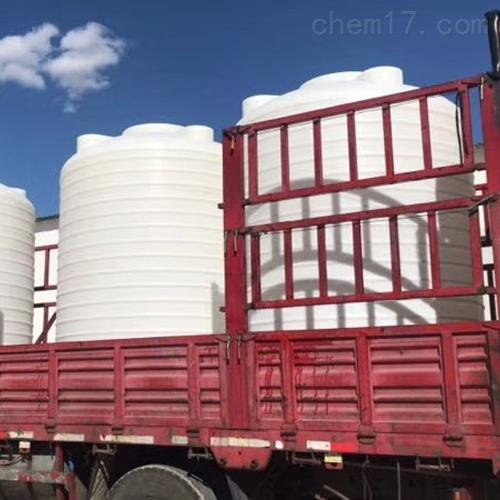1吨抗旱水箱工厂