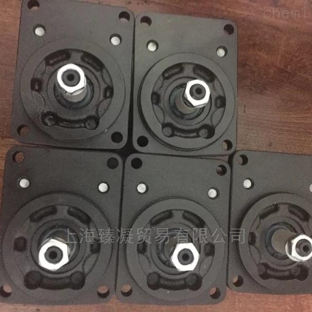 REXROTH力士乐齿轮泵0510425009现货