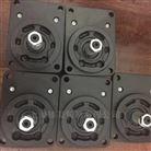 AZPF-10-008RCB20MBREXROTH力士乐齿轮泵0510425009现货