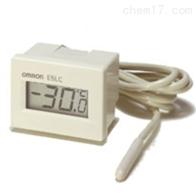 E5LC日本欧姆龙OMRON数字恒温器