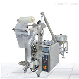 面膜粉粉末自动包装机