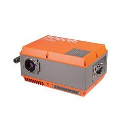 MWIRSPECIM中波红外MWIR高光谱相机