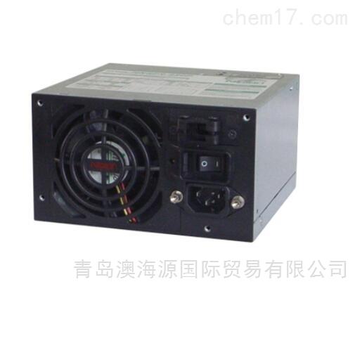 eNSP-300P-S20-16S不间断电源日本NIPRON