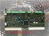 十年修复解决西门子直流控制器报F061