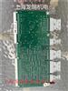西门子显示器开机不亮黑屏十年多修复案例