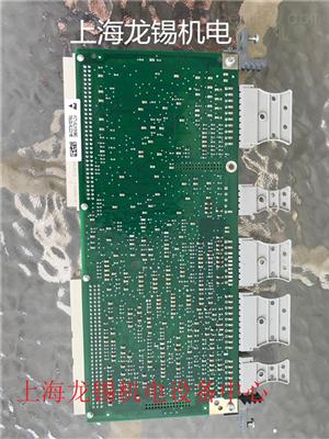 十年修复案例解决西门子直流控制器报F040