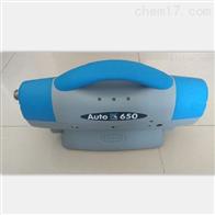 AUTO650-平板手操器英国凯恩 柴油车尾气分析仪