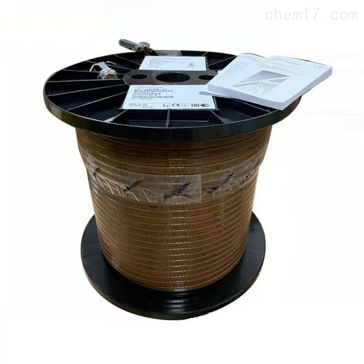 15QTVR2-CT瑞侃Raychem伴热电缆10QTVR2-CT