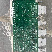 西門子6RA80控製器報F60104十年修複經驗