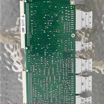 广东西门子PCU50死机通讯不上芯片级维修