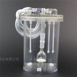 电解杯测硫仪电解池 配件耗材