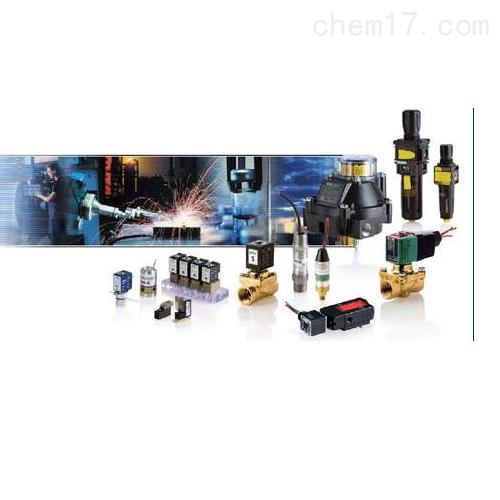 美国ASCO三通电磁阀SCG551A017MS厂家报价