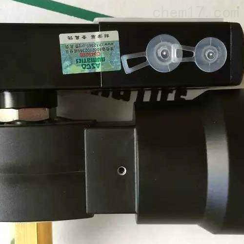 授权代理美国ASCO先导式通用电磁阀