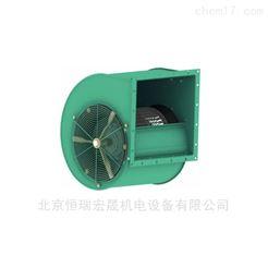風力發電用RC-DRAD 400-6-502-575V RC風機