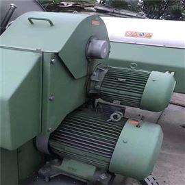 550处理5台污水处理550卧螺离心机双电机